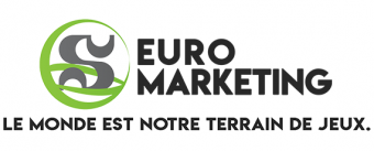 Euro Marketing
